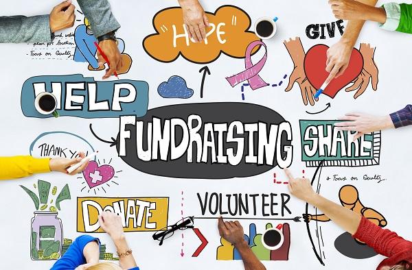 Easy Ideas For Profitable Fundraising