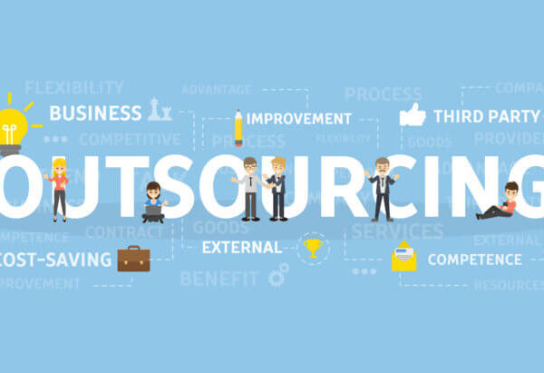 How Outsourcing Can Help You Build a Better Startup